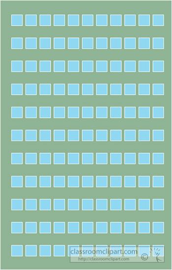 square-pattern-blue-green.jpg