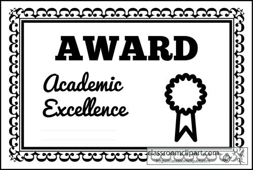 award_academic_excellence_2b.jpg