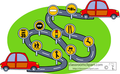 drivers_education.jpg