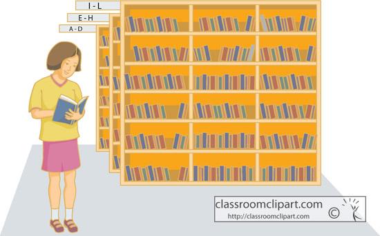 library_interior_books_student.jpg