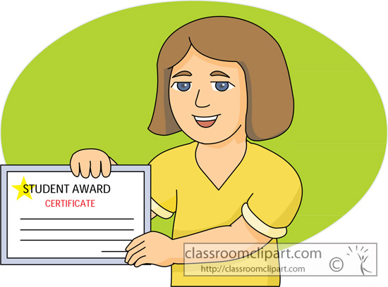 student_award_12913.jpg