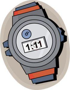20electronic17-0107.jpg