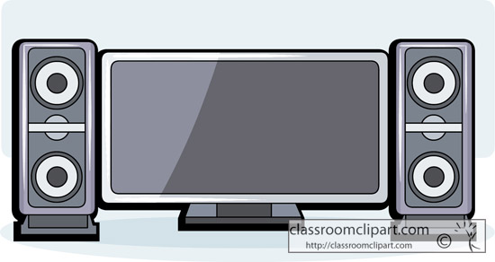 LED_television_speakers.jpg