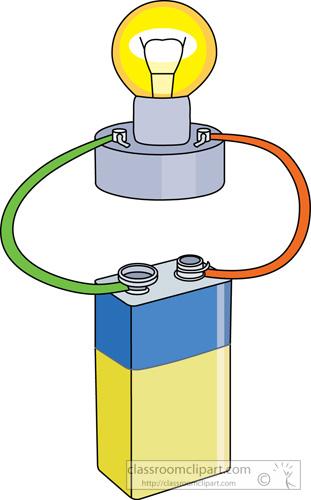 battery_and_light_bulb.jpg