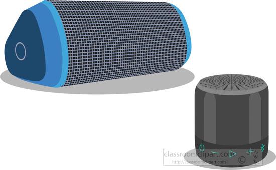 blue-tooth-speakers-clipart.jpg
