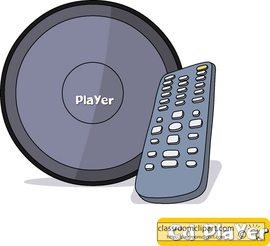 cd_player_719R.jpg