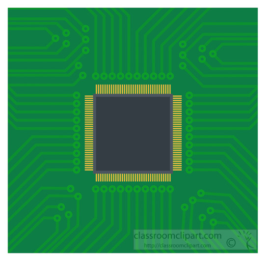 circuit-board-clipart-710.jpg