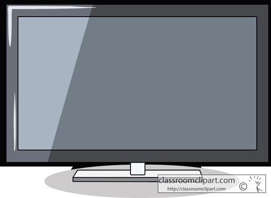 flat_screen_tv_719_12.jpg