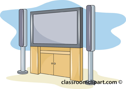 flat_screen_tv_speakers_712R.jpg