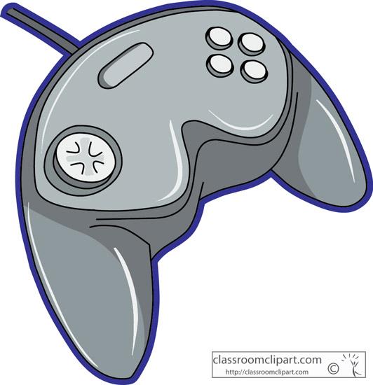 game_controller_719RA.jpg