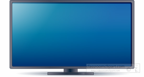 large-screen-lcd-tv-monitor-clipart.jpg