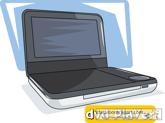 portable_DVD_player_719.jpg