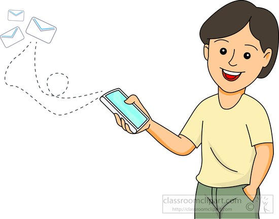 email-on-cell-phone-clipart-622.jpg