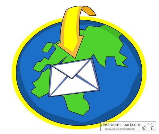 email_sent_around_world.jpg