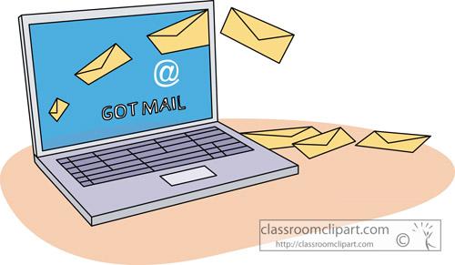sending_email_04.jpg