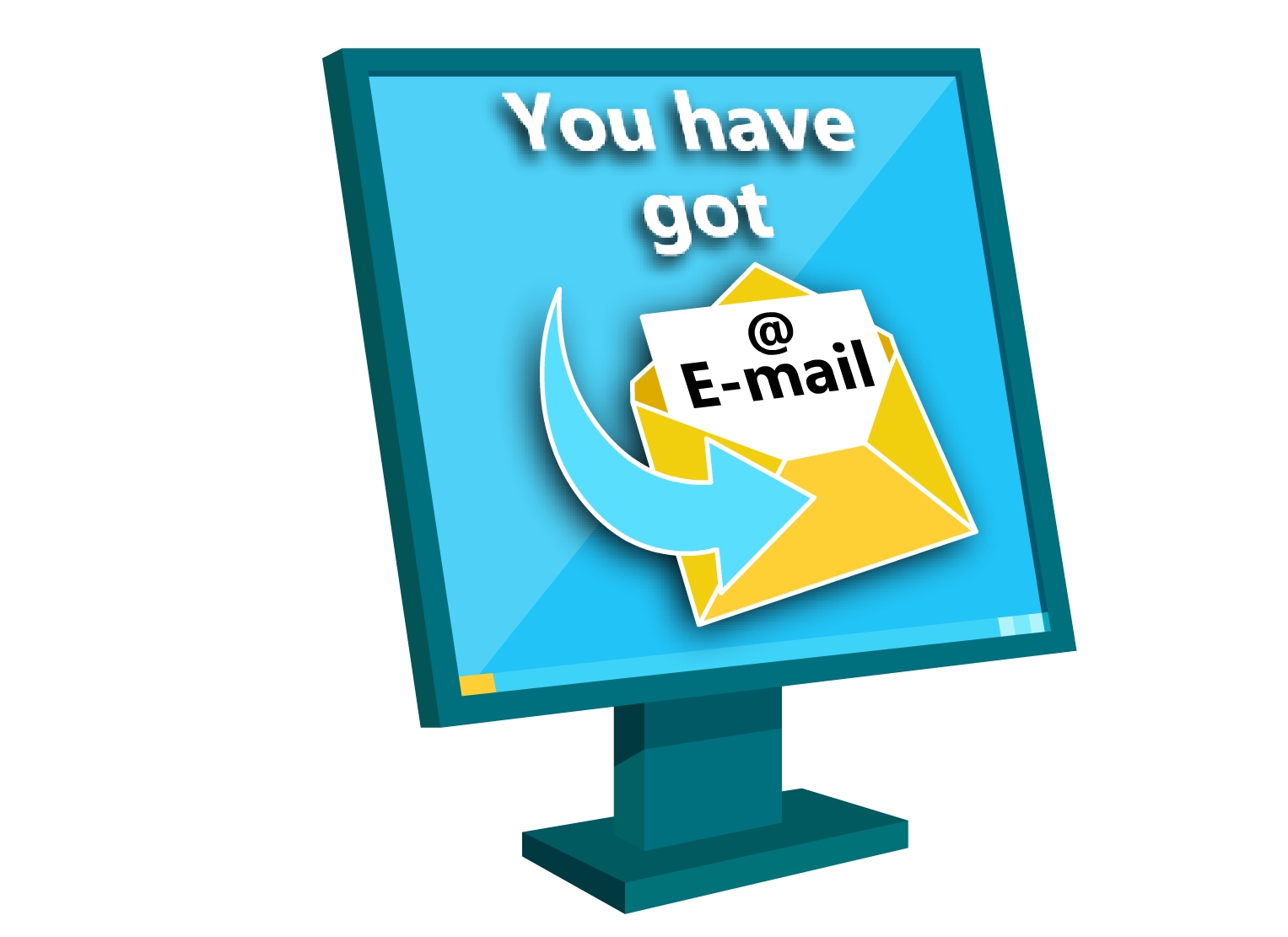 you-have-email-on-computer-monitor-clipart-93017.jpg