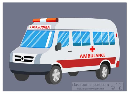 ambulance-clipart-710.jpg