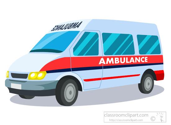 ambulance-emergency-vehicle-transportation-clipart-318.jpg