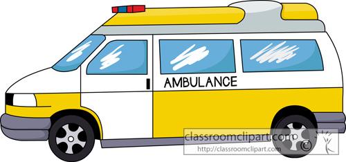 ambulance_413_01a.jpg