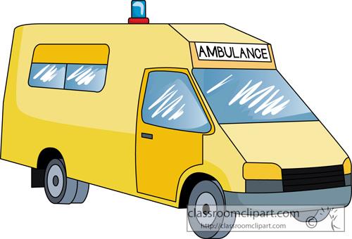 ambulance_413_02.jpg