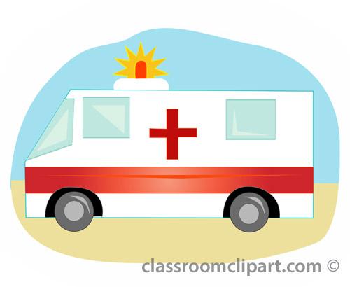 ambulance_vehicle_63_07.jpg