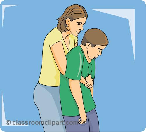 choking_first_aid_03.jpg