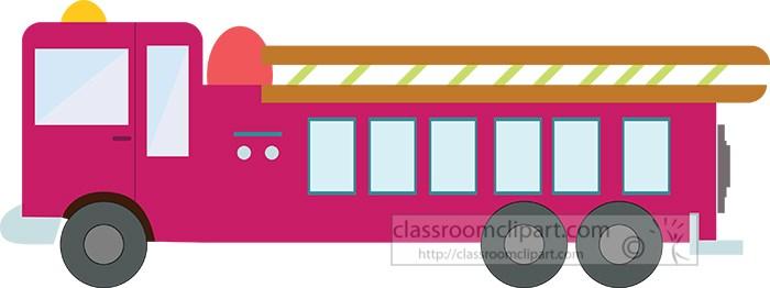 colorful-kids-firetruck-clipart.jpg