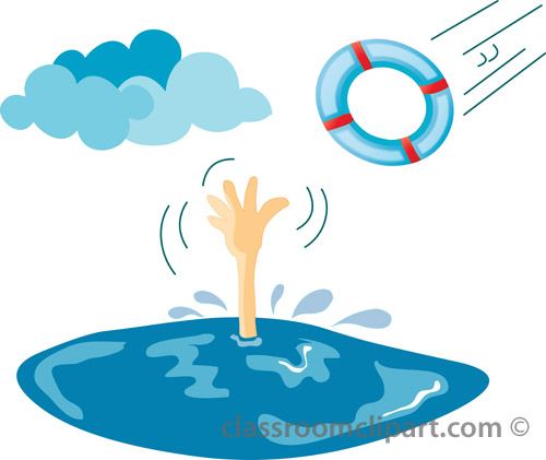 drowning_life_preserver_307.jpg