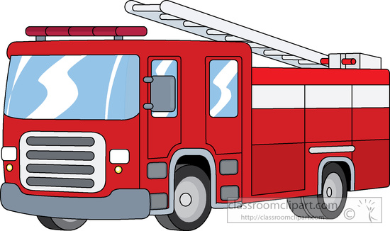 emergency-vehicle-fire-truck-clipart-5912A.jpg