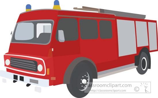 emergency-vehicle-red-fire-engine-clipart-017.jpg