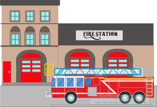 fire-engine-truck-at-firestation-clipart.jpg