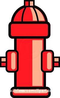 fire_hydrant_a.jpg