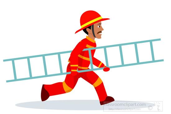 firefighter-wearing-bunker-gear-running-with-ladder-clipart.jpg