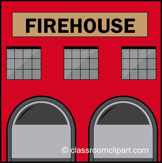 firestation-firehouse-clipart.jpg