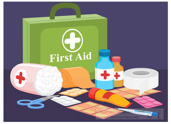 first-aid-kit-clipart-710.jpg