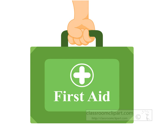 first-aid-kit-in-hand-clipart-710.jpg