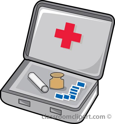 first_aid_box_712.jpg