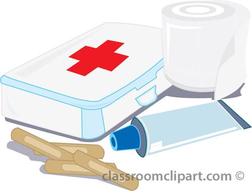 first_aid_kit_3_07.jpg