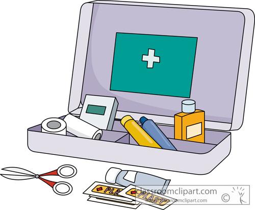 first_aid_kit_413a.jpg