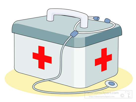 medical-first-aid-kit.jpg