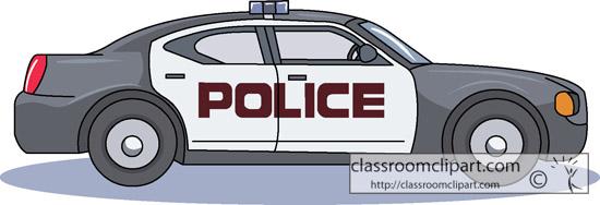 police_car_1216.jpg