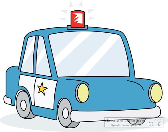 police_car_cartoon_06.jpg