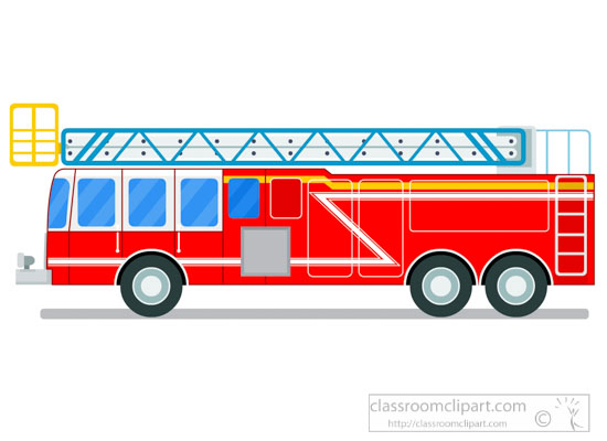 red-fire-engine-truck-sideview-clipart-3218.jpg