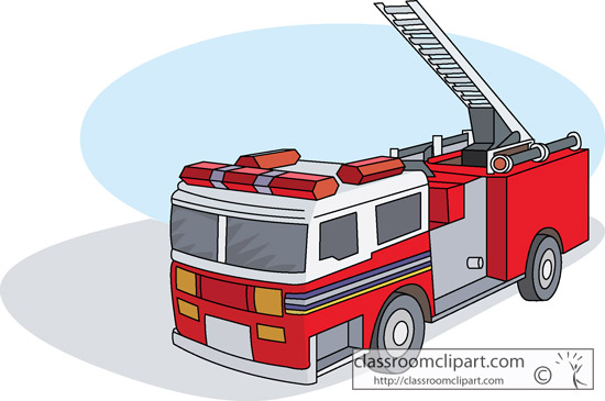 red_firetruck_with_ladder_2012.jpg