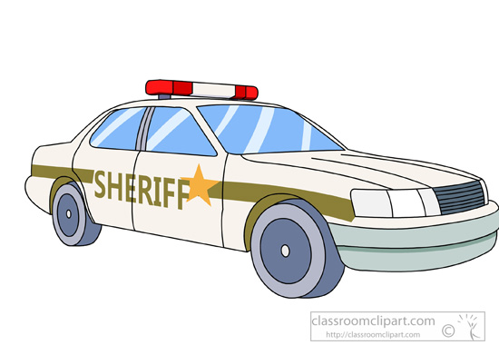 sheriffs-car-427.jpg