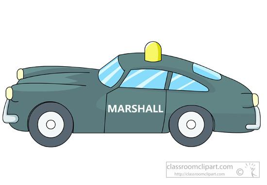 us-marshalls-car.jpg
