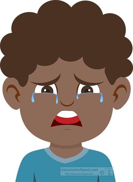 african-american-boy-crying-clipart.jpg