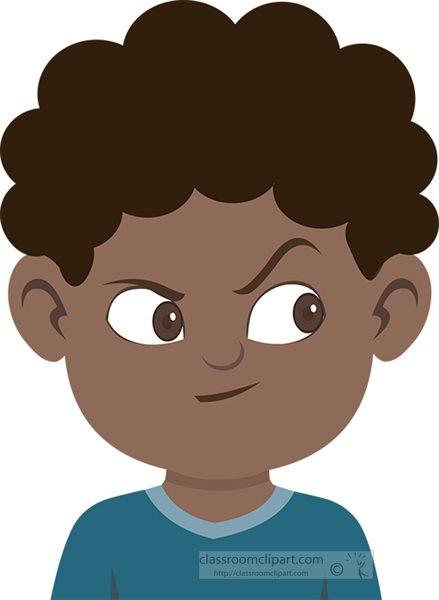 african-american-boy-suspicious-expression-clipart.jpg