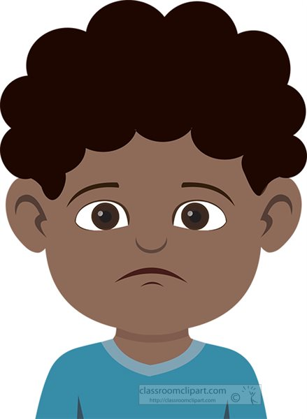 african-american-boy-unhappy-or-sad-expression-clipart.jpg