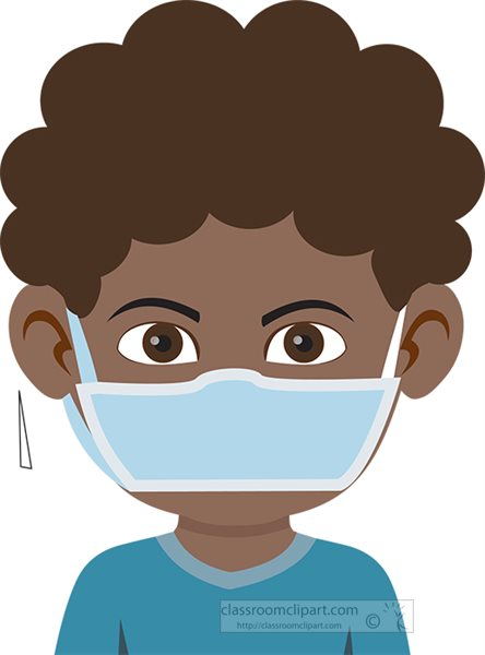 african-american-boy-with-confident-expression-clipart-mask.jpg